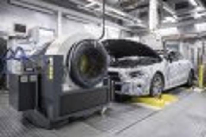 Los fabricantes se preparan para la segunda parte del ciclo WLTP, la dura norma Euro 6d