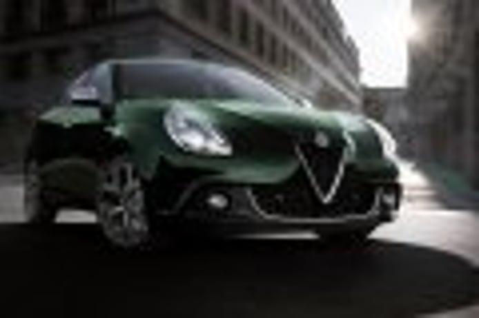 Alfa Romeo Giulietta 2019, la renovada gama del compacto italiano ya está aquí