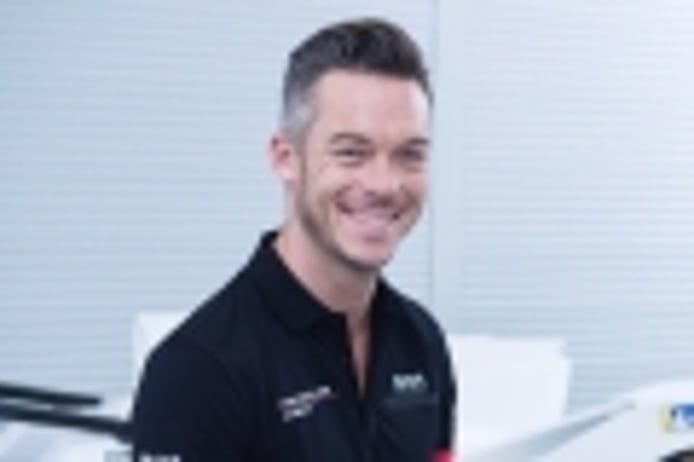 André Lotterer competirá con Porsche en la Fórmula E