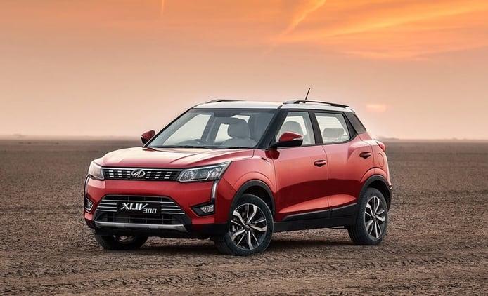 Mahindra se adelanta a Dacia y lanzará un coche eléctrico asequible en 2021