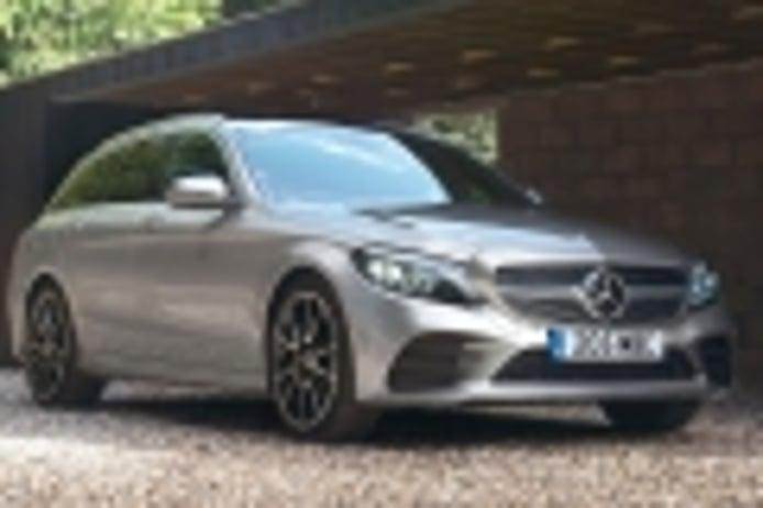 Mercedes Clase C All-Terrain, se avecina un rival para el Audi A4 allroad quattro