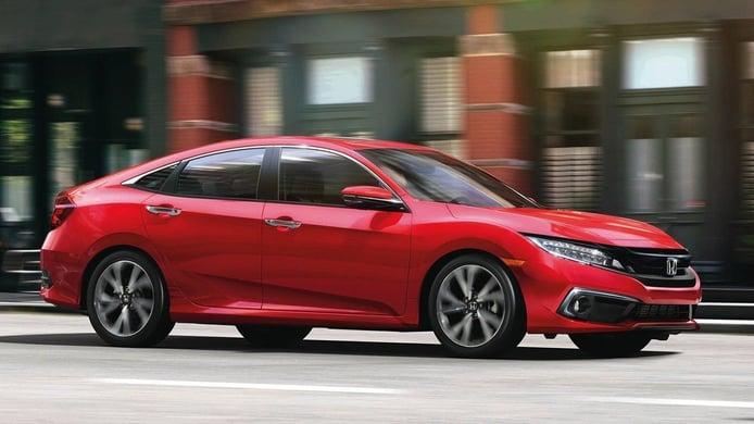 General Motors advierte que las berlinas y sedanes volverán a ser populares