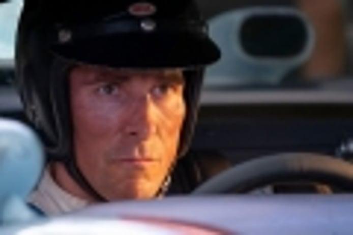 ¿Quién es Ken Miles, personaje que interpreta Christian Bale en Le Mans '66?