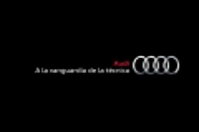 La nueva responsable de marketing de Audi cambiará la percepción de marca