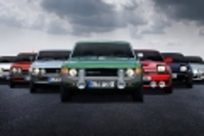 Amores de juventud: el Toyota Celica
