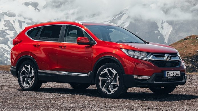 Honda introducirá este año dos nuevos vehículos electrificados en China