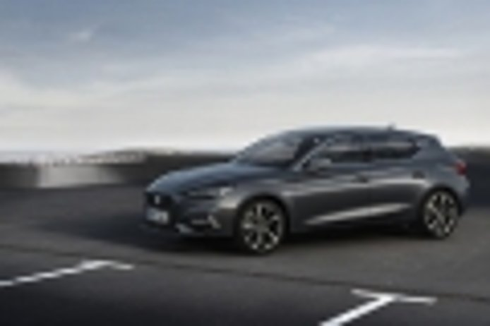SEAT León eHybrid 2020, la tecnología híbrida enchufable llega al compacto español