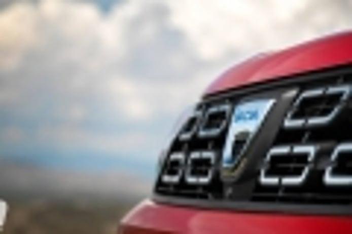 Las claves de la historia moderna de Dacia: del Logan al Sandero y mucho más