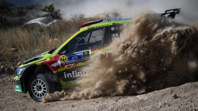 El WRC confirma que ofrecerá algún tipo de ayuda a los equipos privados