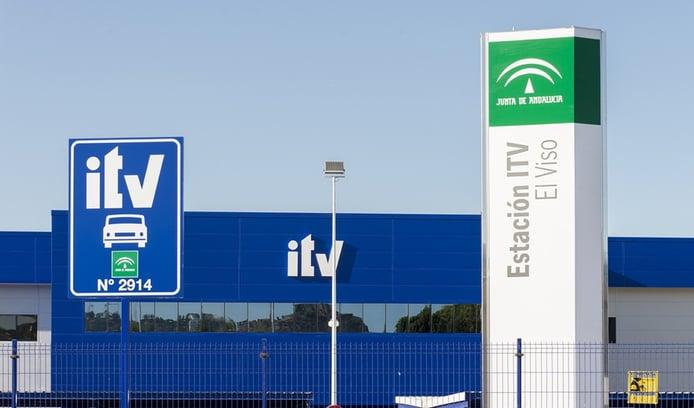 El Gobierno amplía los plazos para pasar la ITV (desde el 14 de marzo)