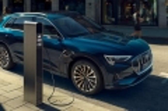 El seguro en los coches eléctricos e híbridos: lo que debe saber y tener en cuenta