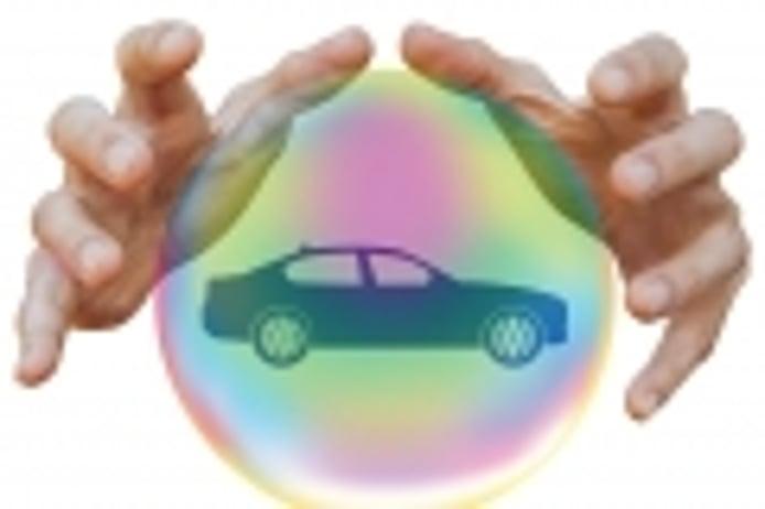 Las garantías de todos los coches que se venden en España
