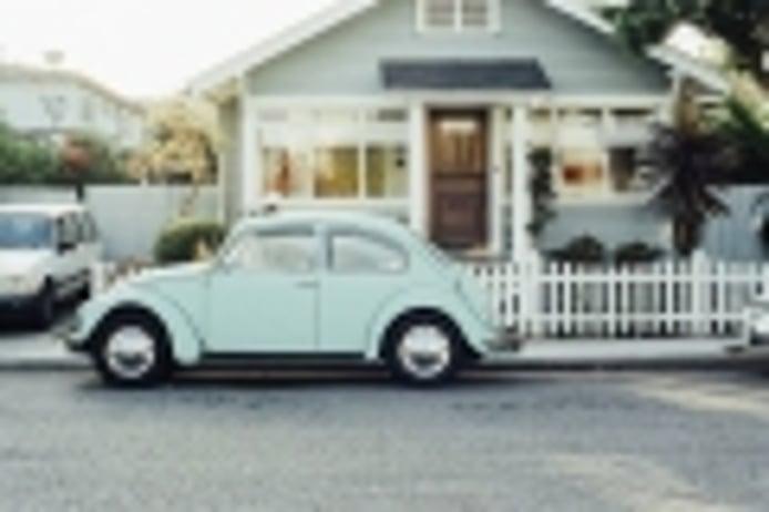 ¿Cómo tasar un coche clásico?