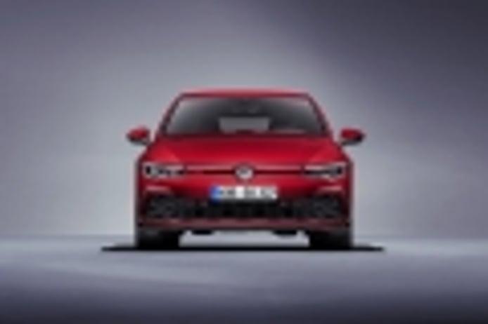 Volkswagen Golf GTI 2020, mejor que el GTI Performance en 3 claves