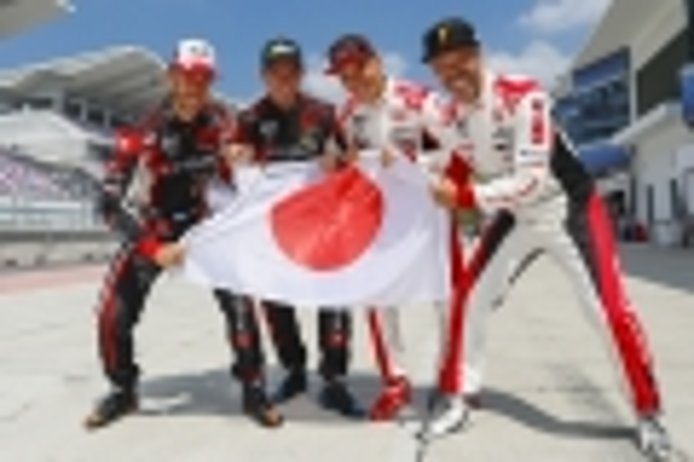 Münnich Motorsport revela su reparto de pilotos para el WTCR 2020