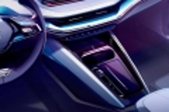 Las claves del interior del nuevo Skoda Enyaq iV al descubierto en este vídeo