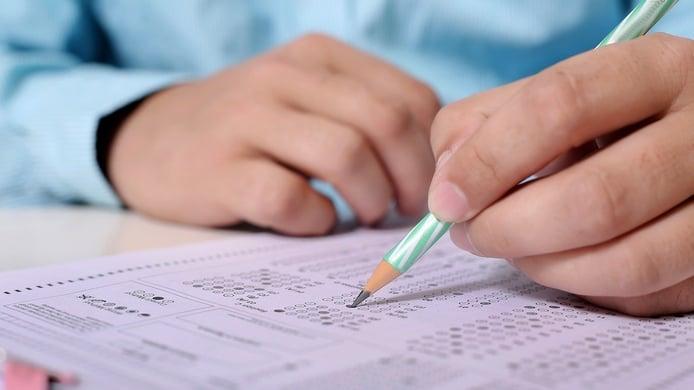 Las 10 preguntas más falladas en el examen teórico de conducir