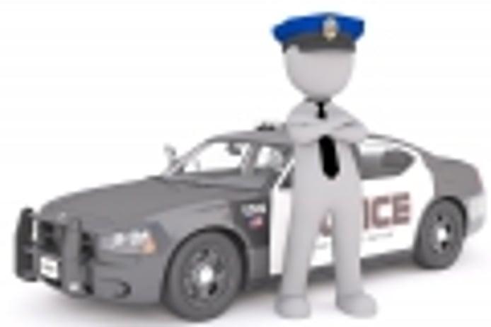 Las 10 multas más frecuentes de tráfico