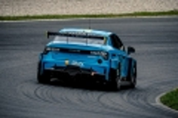 Un total de 20 coches competirán a tiempo completo en el WTCR 2020