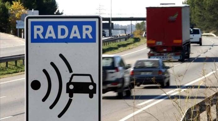 ¿Son válidas las multas de tráfico en Europa? Te contamos lo que debes saber