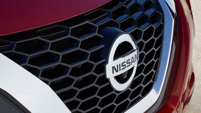 China se ha convertido en el último bastión de Nissan