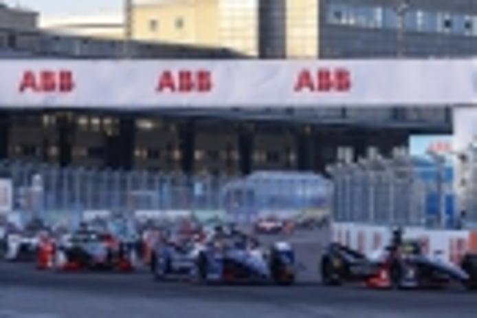 La Fórmula E anuncia los equipos de su debut como Mundial FIA