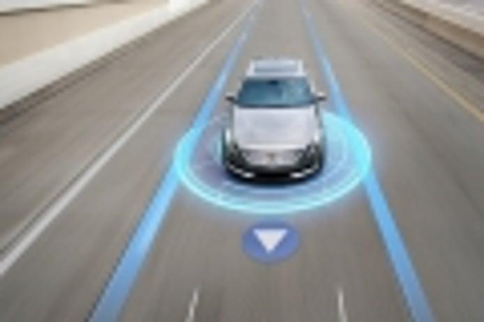 Super Cruise vence de nuevo al Autopilot de Tesla en el estudio de Consumer Reports