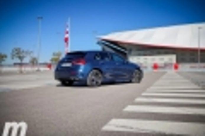 Daimler confirma que no habrá un modelo de acceso por debajo del Mercedes Clase A