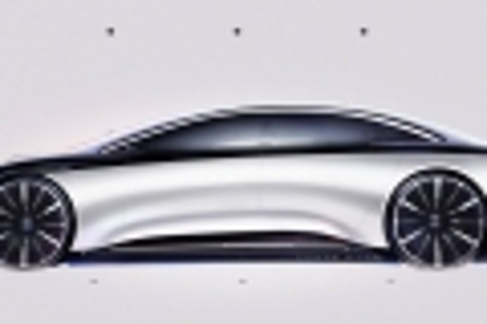 Exclusiva: descubrimos los nombres de los futuros Mercedes EQS y EQE de AMG