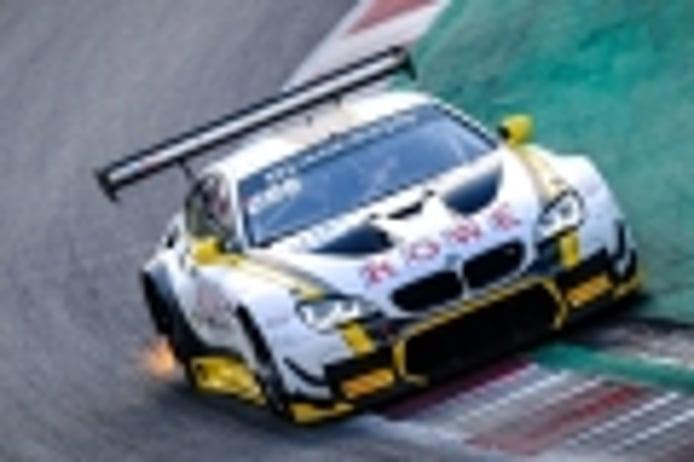 El poco interés de BMW en el nuevo DTM crea una gran incertidumbre