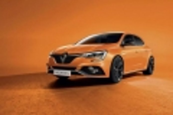 El Renault Mégane R.S. se enfrenta a un futuro muy incierto a partir de 2023