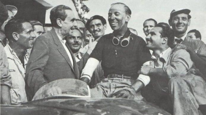 Franco Cortese