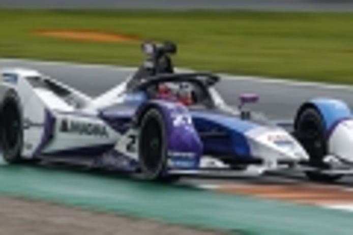 BMW sigue los pasos de Audi y también decide abandonar la Fórmula E