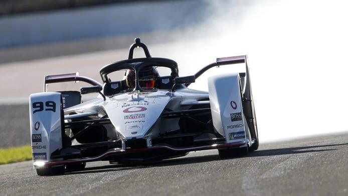 La Fórmula E 'cierra los ojos' y busca 15 ePrix en la 'Season Seven'