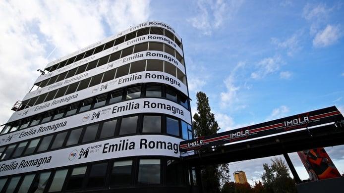 Se confirma la vuelta de Imola al calendario 2021 de la F1; Australia y China, aplazados