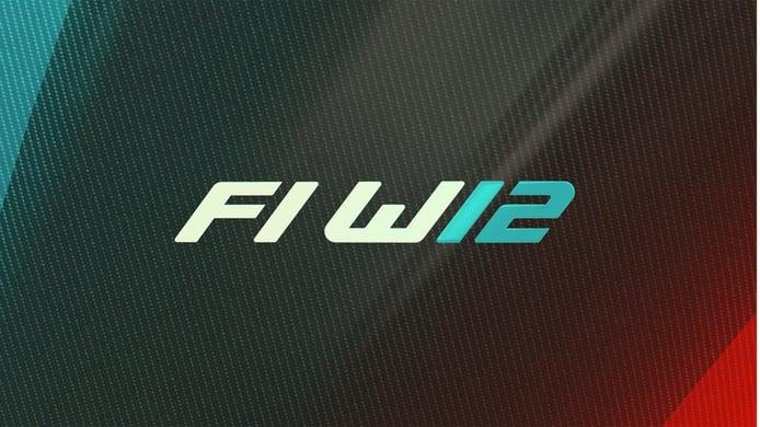 ¿Será el W12 tan rápido como el W11 a pesar de las nuevas reglas? Mercedes no lo descarta