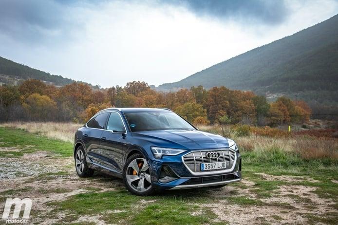 Noruega - Diciembre 2020: Nunca se habían vendidos tantos coches nuevos
