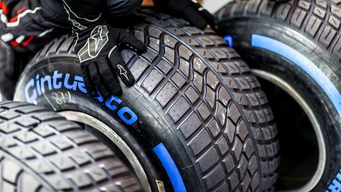 La prioridad de Pirelli para la F1 de 2021: neumáticos resistentes y sin sustos