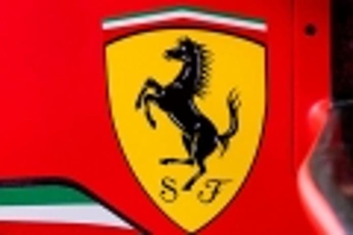ACO vive con entusiasmo el regreso de Ferrari a la clase reina del WEC