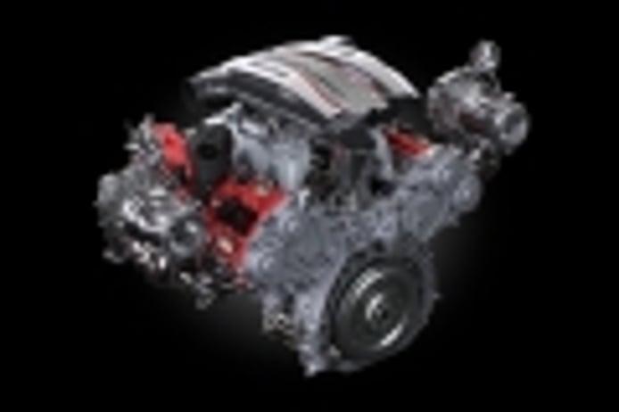 Estos son los mejores motores de coche disponibles en el mercado