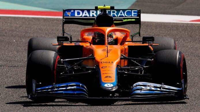 Día 3: análisis técnico de los test de F1 en Bahréin