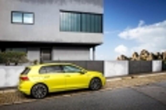 ¿Está cerca la muerte del Volkswagen Golf? Éste es su futuro