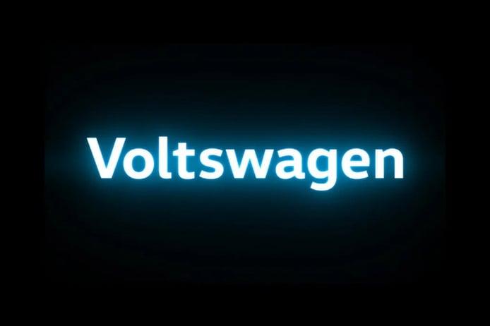 Volkswagen le toma el pelo a medio mundo con su campaña para el April Fools Day