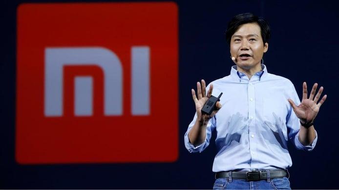 Xiaomi confirma su entrada en la industria del coche eléctrico con Great Wall