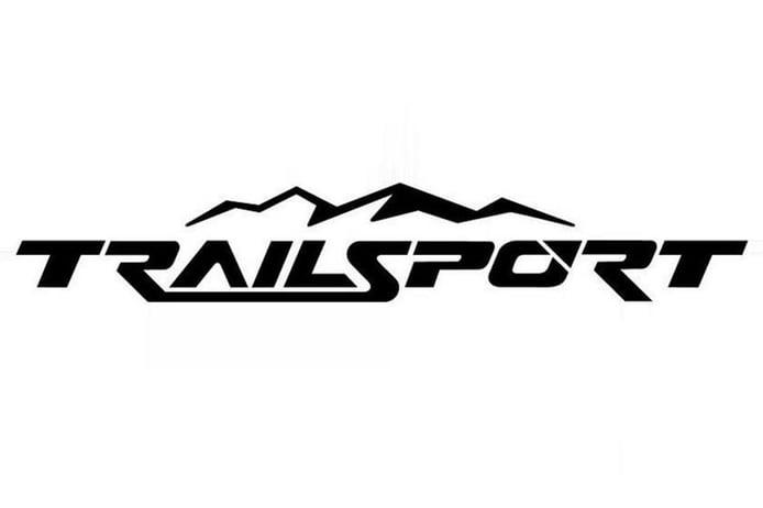 Filtrado el logo de Honda Trailsport por el registro de marcas