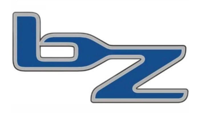 Se filtra el nuevo logo de la submarca Toyota BZ de vehículos eléctricos
