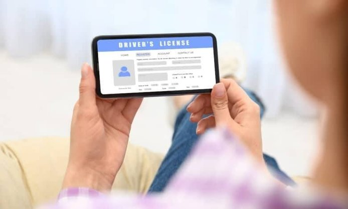 La Unión Europea prepara una nueva directiva de los carnets de conducir para 2022