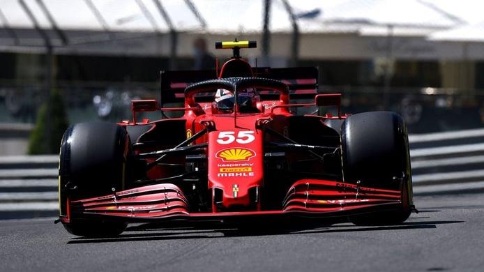¿Está Ferrari para ganar el GP de Mónaco? Sus rivales hablan