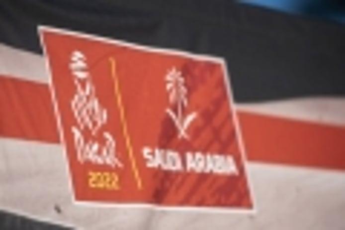 El Dakar 2022 también busca la igualdad a partir de su recorrido