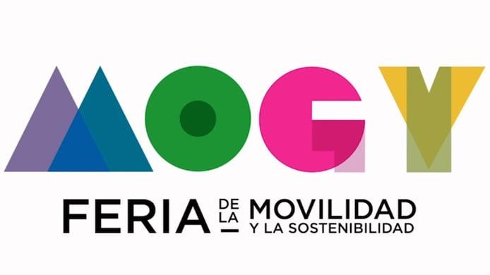 MOGY 2021, un evento para impulsar el coche eléctrico y la movilidad sostenible